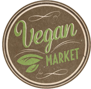 Vegan Market home